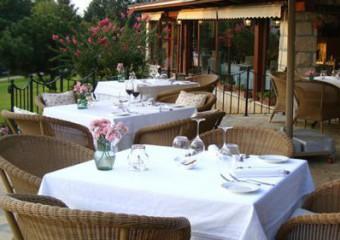 �ile Lavanda Restaurant