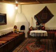 Yıldız Hotel Kapadokya