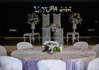 Yayoba Otel Tekirdağ