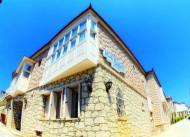 Alya R�zgar� Otel