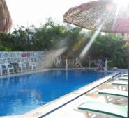Artunç Hotel