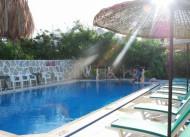 Artun� Hotel