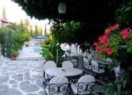 Artun� Hotel & Pansiyon