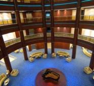 Marma Hotel