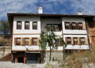 G�levi Safranbolu