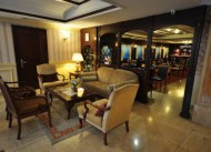 Orient Express Hotel - Sirkeci Group