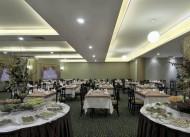 Grand Eras Hotel Erciyes
