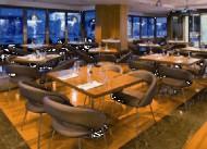Sheraton Hotel & Convention Center