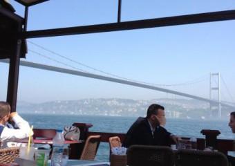 Beltaş Cafe