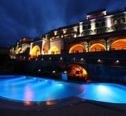 CCR Hotels & Spa Cappadocia