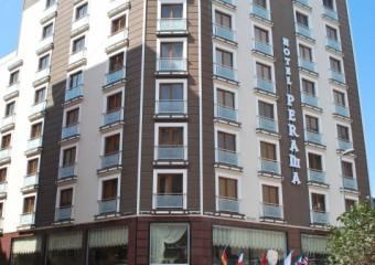 Perama Hotel