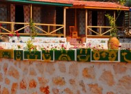 Gurus Place Hotel