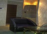 Hotel �enler