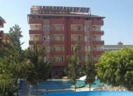 Drop Hotel