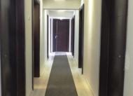 Otel Vesta Liman