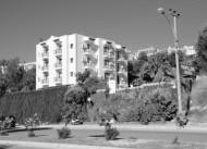 Papillon Hotel �e�me