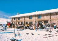 Kaya Boarders Inn Hotel