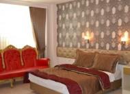 City Kent Hotel & Hostel