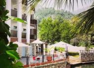 Turun� Dream Hotel
