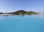 Doria Hotel Yacht Club Ka�