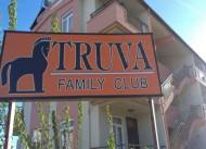Truva Family Club