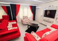Grand Asiye Otel