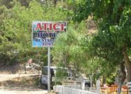 Hotel At�c�