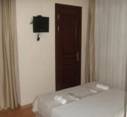 B�y�kada Comfort Hotel