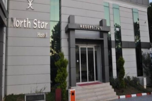 North Star Otel