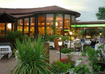 Gülhan Restaurant