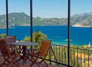 Swan Lake Butik Otel & Restaurant