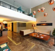Inncity Hotel