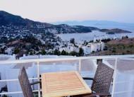 Bodrum Dreams Resort