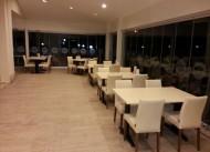 Senam Otel