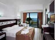 Antalya Sea Side Hotel