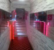 Ada Otel Kadıköy