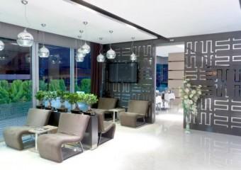 Sultan Hotel Mersin