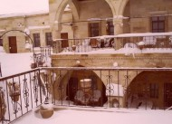Assiane House