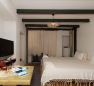 Otto Suite Hotel