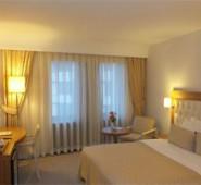 Park Royal Hotel Luxury Adana
