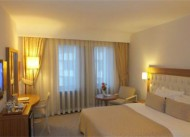 Park Royal Hotel Luxury Adana