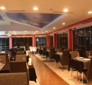 Büyük Kale Hotel