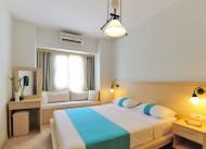 G�lk�y Suites Hotel