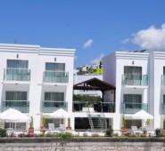 Gün-Ay Hotel