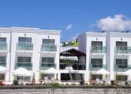 G�n-Ay Hotel