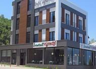 Ada Loft Aparts