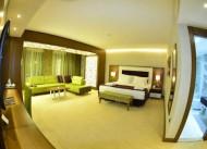 �irin Park Otel