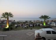 Ard�� Deniz Otel