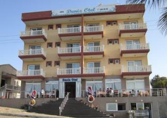 Ardıç Deniz Otel