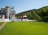 Spilos Hotel